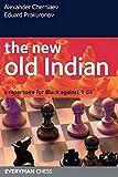 The New Old Indian-Der Cherniaev, Alexander Prokuronov, Eduard