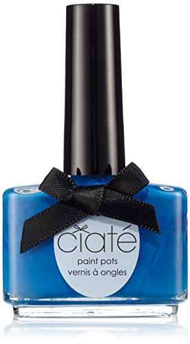 Ciaté Ciatè The Paint Pot Nagellak - Skinny Jeans - 14 ml