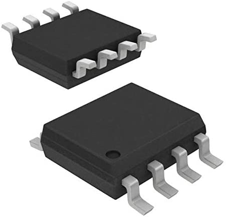 Reservation Quantity limited MOC216R2M ON Semiconductor Isolators of 31 Pack