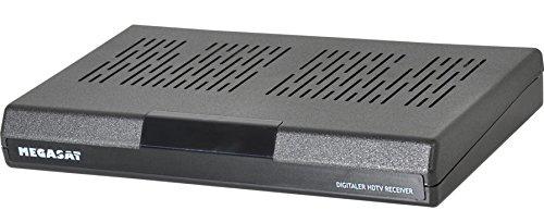 Selfsat H30D4