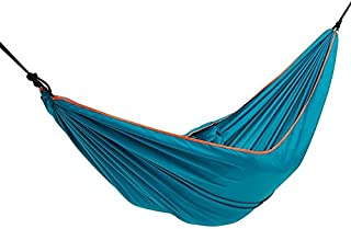 featured product Quechua One-Person Hammock - The Versatile Hammock - Blue