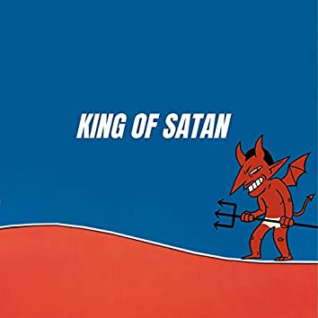 King Of Satan