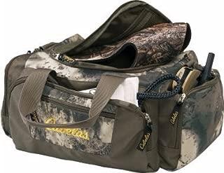 Catch All Gear Bag (Octane)