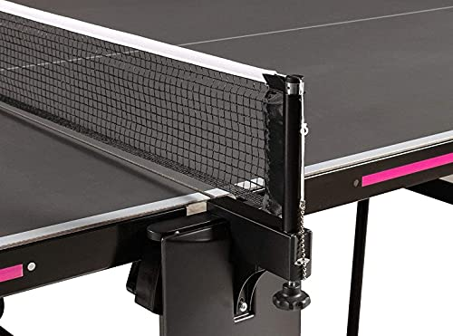 Anspan Table Tennis Table Net TT Table Net