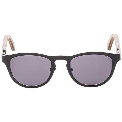 2a61038fb1 Shwood Sunglasses  Amazon.com