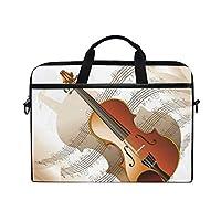 ヴァイオリン音楽芸術 トラベルネックピローコンフォートソフトU字型ヘッドチンサポート低反発枕用車飛行機痛み緩和屋外車のオフィス