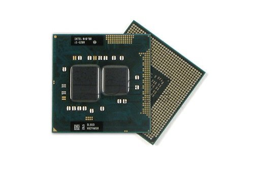 intel-core-i7-620m