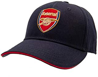 arsenal baseball cap