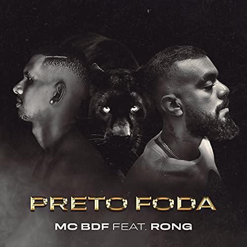 MC BdF feat. RongRuivo