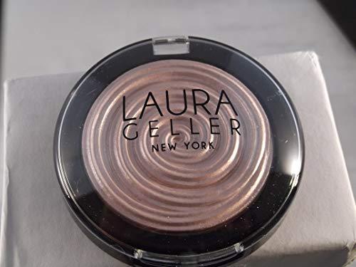 Laura Geller Baked Gelato Swirl Illuminator Pixie Pearl