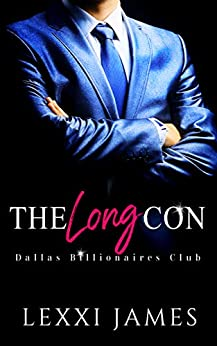 The Long Con Review