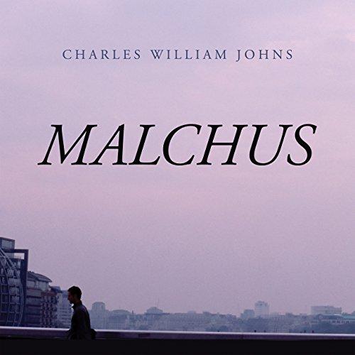 Malchus cover art
