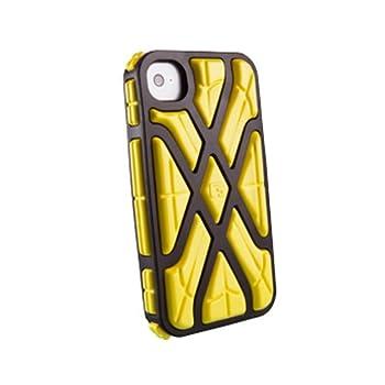 gform case iphone 4