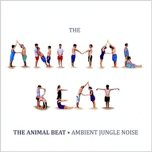 The Animal Beat