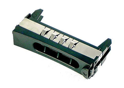 DELL Universal Blank Hard Drive Carrier for POWEREDGE