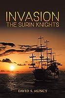 Invasion: The Surin Knights