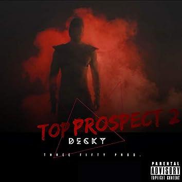 Top Prospect 2