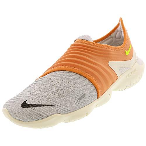 Nike Free Rn 3.0 Nrg Flyknit