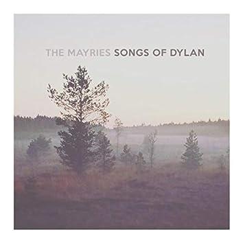 Songs of Dylan