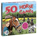 Best Horse Pc Games - Viva Media 138655 50 Horse Games Review