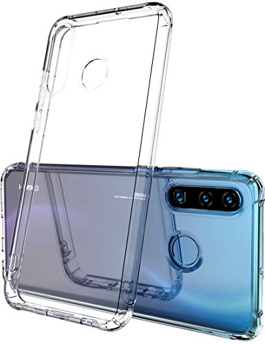 Protector de pantalla para Apple iPhone SE 2020, iPhone SE 2, cristal templado, compatible con iPhone 8/7/6/6S iPhone SE 2020 [resistente a arañazos] [fácil instalación] paquete de 3