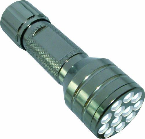 True Utility Midi Lite Lampe compacte 12 LED