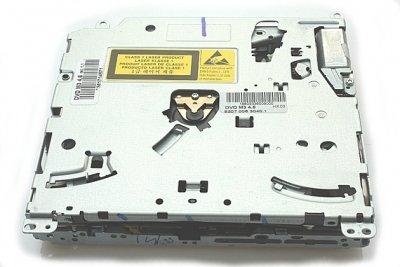 Laufwerk incl. Steuerplatine DVD-M3 4.6 MK4 für BMW, Mini, Rover