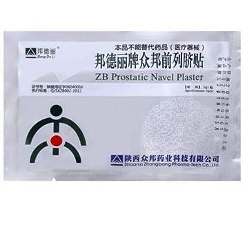 Proteus mirabilis prostatitis anális szex