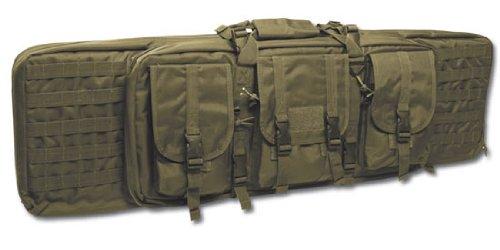 Mil-Tec -   Rifle Case Oliv