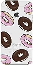 Best iphone 4s case images Reviews