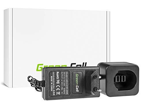 Gereedschap Batterij Oplader voor DeWalt 8.4V -18V Ni-MH Ni-Cd