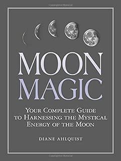 moon magic store
