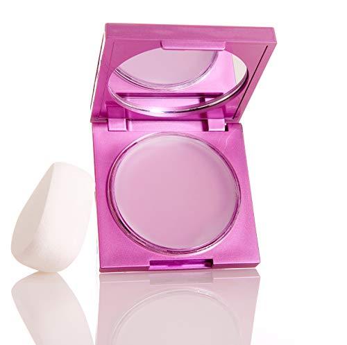 Mally Beauty Evercolor Poreless Face Defender, Classic