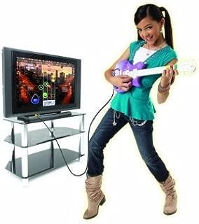 Best hannah montana guitar game Reviews