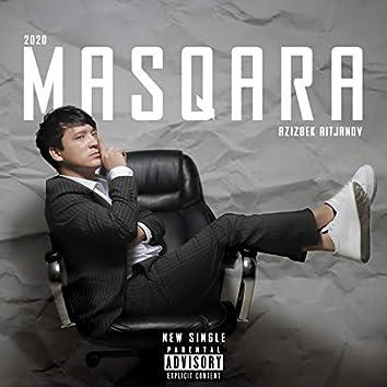 Masqara