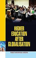 Higher Education After Globalisation
