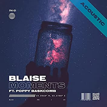 Moments (acoustic Version)