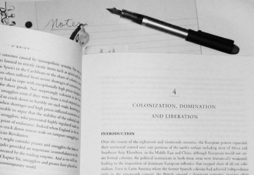 How to Write Term Papers, for High School and College Students (English Edition)