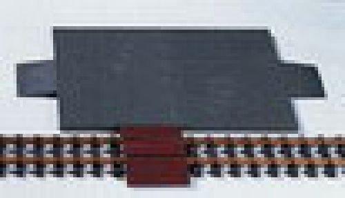 LGB - Toy Train 95034