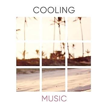 # 1 Album: Cooling Music