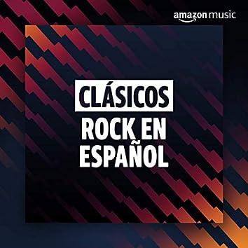 Clásicos Rock en español