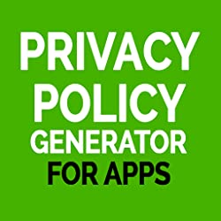 Available in English and Spanish 100% Free Your privacy policy always updated and online