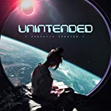 Unintended [Acoustic Version]