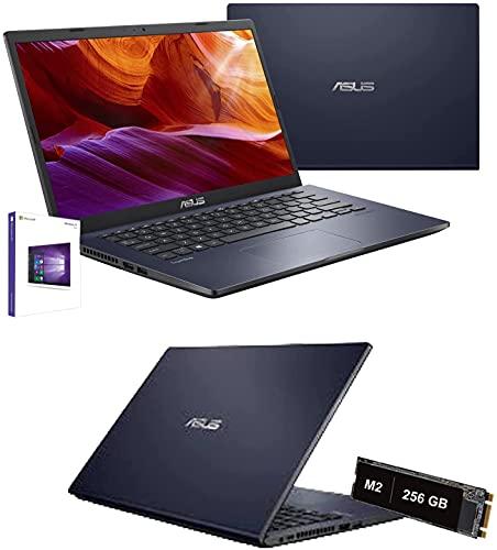 Notebook Asus Intel I5-1035G1 10gen 3.6Ghz. 15,6 ,Ram 12Gb Ddr4,Ssd Nvme 256Gb M2,Hdmi,Usb 3.0,Wifi,Bluetooth,Webcam,Windows 10Pro,Open Office,Antivirus,Nero