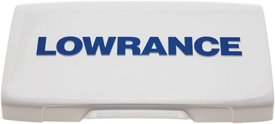 Lowrance 3005.9439 000-11069-001 ELITE-7 Sun Cover , Beige
