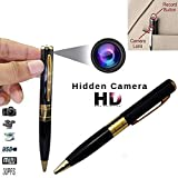 Hidden Video Cameras Review and Comparison