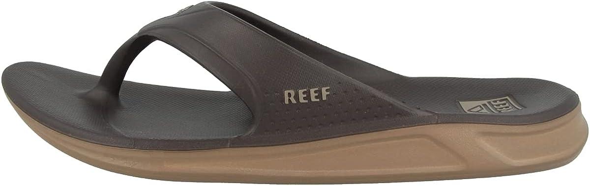 Reef Men's Reef One Sandals