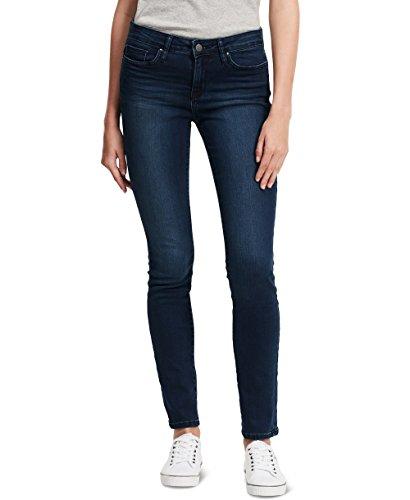 Jeans Calvin Klein para Mujer