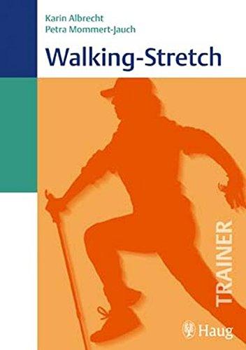 Walking-Stretch (Trainer (MVS))