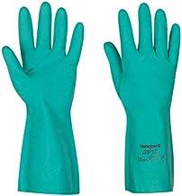 Honeywell 2095301-08 handschoenen, 10, 1
